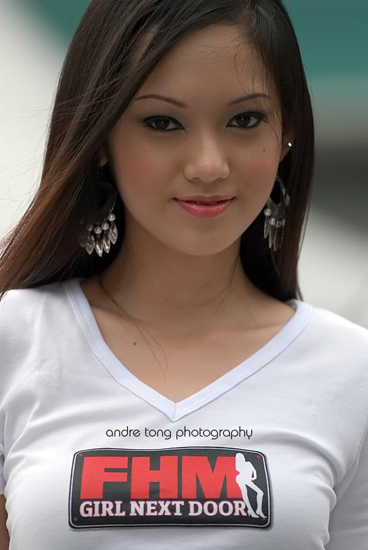 Fhm girl pics 41