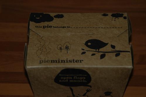 Pie_box_2