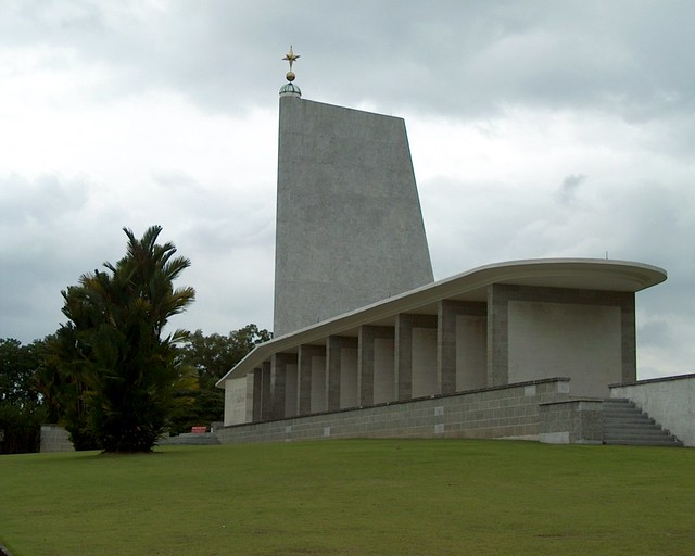 Kranji War Memorial #2 | Flickr - Photo Sharing!