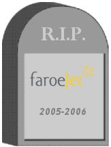 tombstonefaroejet
