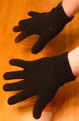 2 gloves (1)