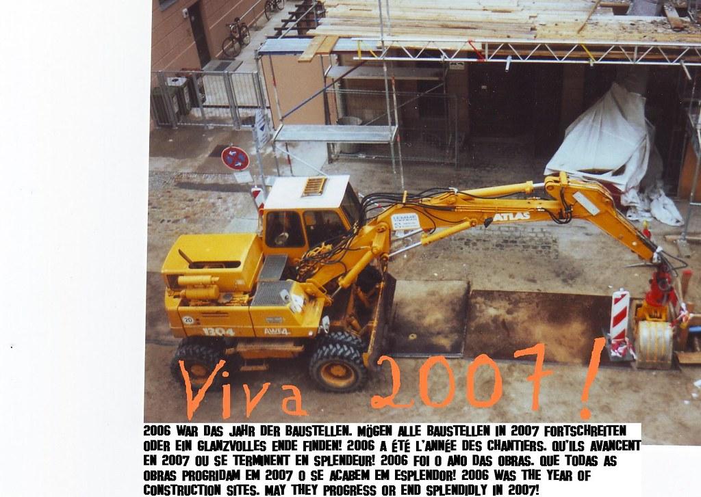 Viva 2007_blog