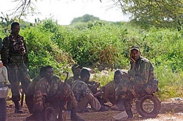 somaliajanuary1aweb