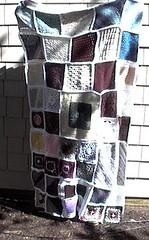 KTC blanket 2006