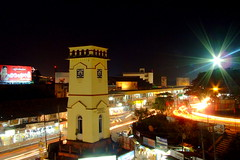 Time and Lights (l i j) Tags: city india public night lights nightshot kerala kollam lij quilon   lijesh chinnakada cityandlights  bsbsymbol kollamclocktower  kollamphotos       lijeshphotography wwwfacebookcomlijeshphotography