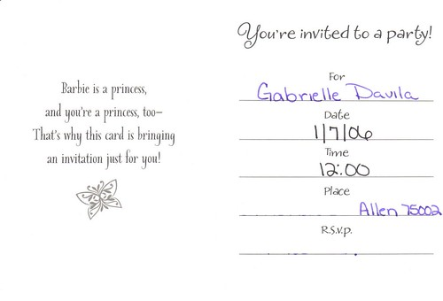 invite details.jpg