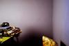 Corner Office (Computer Science Geek) Tags: bigcalm lightandshadow daythree emptychair wallcorner 28mmf28ais project365 utatafeature utatafrontpage utata:project=upfaves dopiazasfinetool