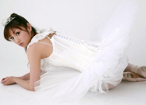 yuko_28