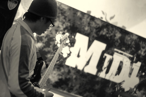 元智大學 MIDI社期末成發( 圖多 )