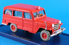 Tintin-Jeep-2