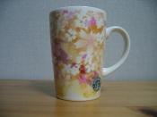 日本 櫻花 限量 杯