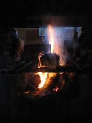 Brewing Up (andywalker1) Tags: africa malawi andrewwalker mulanje andywalker
