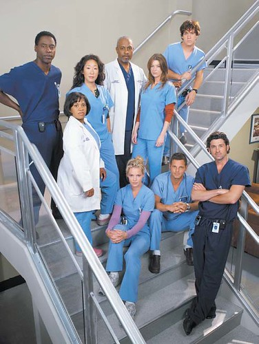 Grey's Anatomy ss web_Page_1_Image_0001
