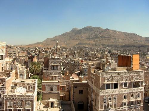 200612_yemen-08
