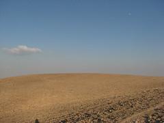 (Dana Levi) Tags: panorama moon nature rock landscape israel desert natura pebbles luna pebble negev roccia sassi paesaggio deserto israele sasso neghev nguev