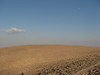 (Dana Levi) Tags: panorama moon nature rock landscape israel desert natura pebbles luna pebble negev roccia sassi paesaggio deserto israele sasso neghev néguev