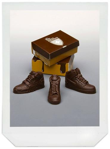 +41-mini_sneakers