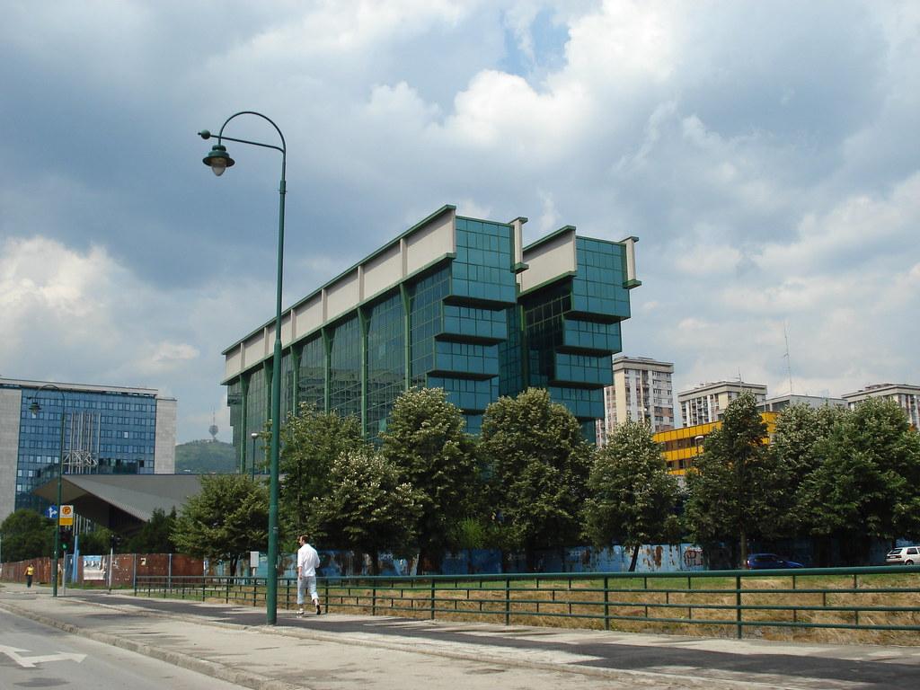 gradilište prodajna cijena u dubravi