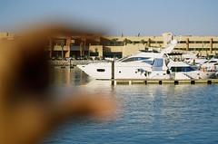 marina crisnt (coluombo) Tags: marina mall boot kuwait  kuw
