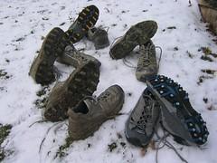 Shoes2005