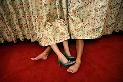 06465D6048 (Paulgi) Tags: feet portugal topf25 top20favorites shoes legs curtain 24mm paulgi acidesign utatainhalf slickrframe