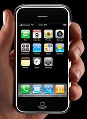 iPhone!!!!
