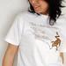 T-shirts Model - No.5