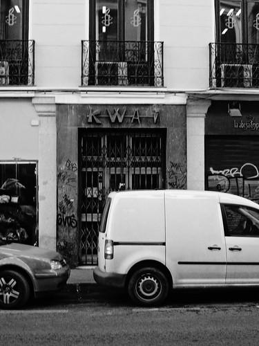 EL KWAI