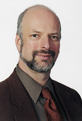 michael d. tanner