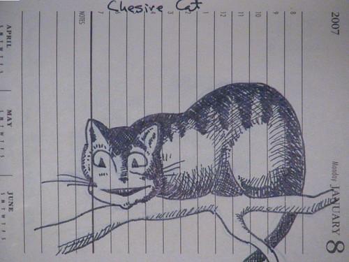 Sketch 010807