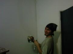 Room 096