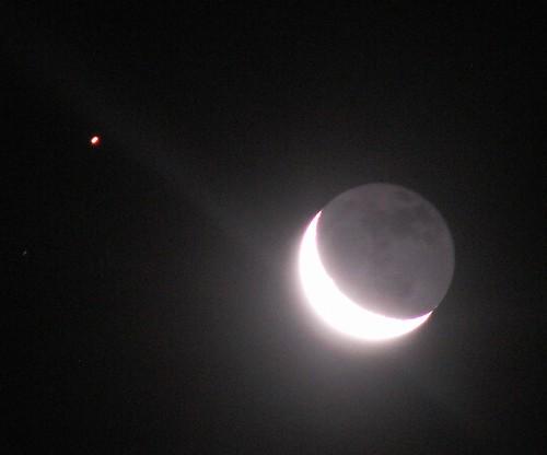 070115-moon8