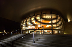 opera_jan-02 (krogh83) Tags: night copenhagen opera kbenhavn krogh83
