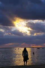 """View Light of """"HER"""" on Flickr"""