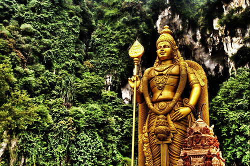Lord Murugan | Flickr - Photo Sharing!