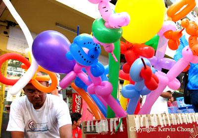 Balloon-Maker02