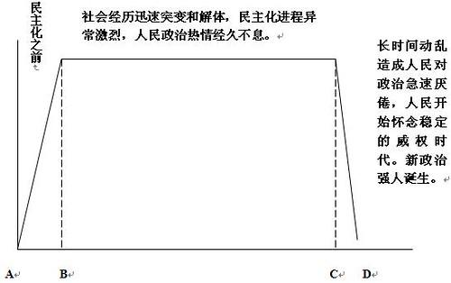 China_Rise_17_3
