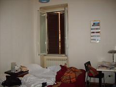 My bedroom (Lauren19413) Tags: roma its bedroom hey dreary but seems my