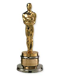Oscar_academyAward