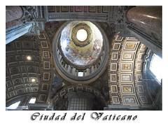 Vaticano SCV_9538-01 copia