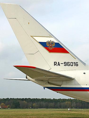 Airplanes, Travel, Interior Design