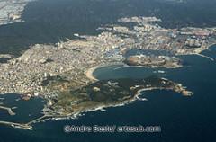 ©UlsanAS-aerial
