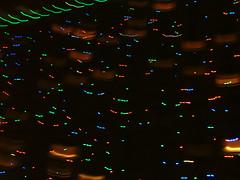 Stephanie Young (Jesse Crockett) Tags: city night poets