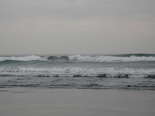 Malas olas