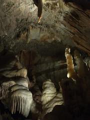 Biiig Cave
