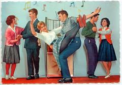 jukebox_party (Al Q) Tags: party dance jukebox