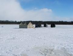 tents_ice