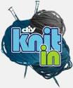 knit In