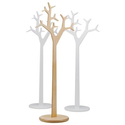 TREE/ツリー・コートスタンド