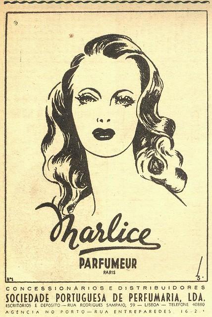 O Século Ilustrado, March 16, 1946 - 10a
